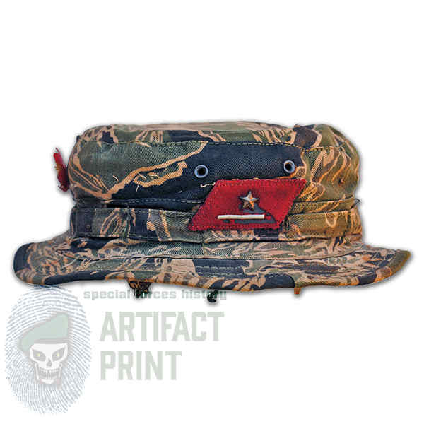 c6ff948cc52 Boonie Hats Archives - Artifact